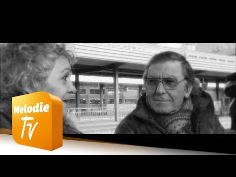 Jonny Hill - Bitte treten Sie zurück • Official Video (CD VÖ 4.4.2014)