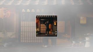 生田斗真、中村アン、有田哲平のトリプル主演! 「キリン・ザ・ストロング」の新CM5本が一挙公開.