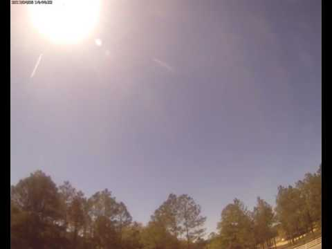Cloud Camera 2017-04-06: Aucilla Christian Academy