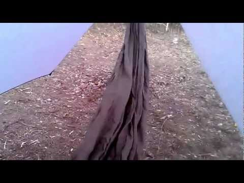 appalachian hammock tarp demo access  youtube  rh   accessyoutube org uk