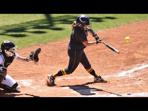 LIVESTREAM SOFTBALL: ANDREW COLLEGE VS. GORDON STATE COLLEGE - APRIL 12, 2017 - 2:00 PM DH