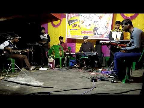 ROYAL MUSICAL BAND GROUP MOB 8515842096