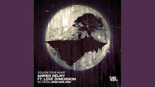 Скачать Follow Your Heart Original Mix