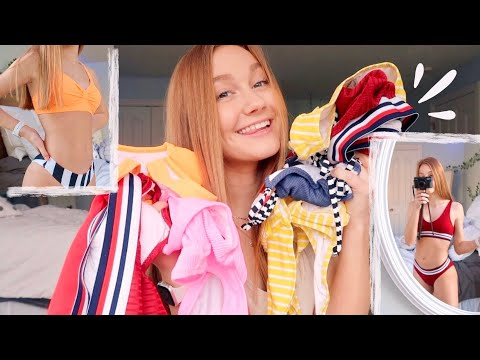 swimsuit-try-on-haul-|-feat.-cupshe