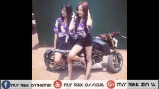ម្ភៃឆ្នាំក្នុងគុក ✔ New Melody Hip Hop Bek SloY by Mrr Theara ft Mrr Dom & Mrr Nak