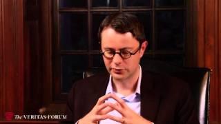 How should we compare scientific truth to religious truth?  Harvard professor, Tyler VanderWeele