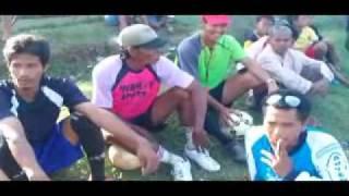 Download Video Sepak Bola Trangkil MP3 3GP MP4