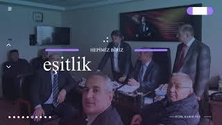 Türk Haber Sen Ankara 2  No' lu TRT Şube