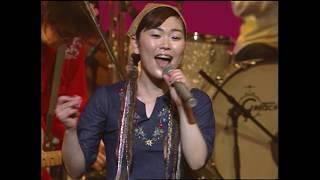 Kiroroの5thシングル「最後のKiss」のミュージックビデオ(ライブver.)...
