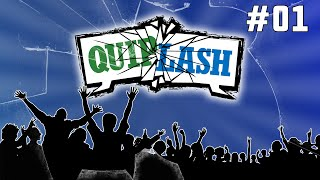 """Quiplash 