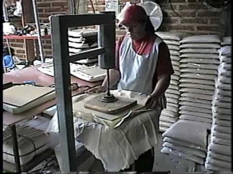 Tapizadora de asientos para silla youtube - Tapizar sillas de comedor ...