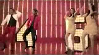 Dil Jumping Japang IPL 6 Full songs farah khan low