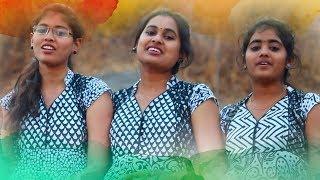 Indian Patriotic Mashup 2018