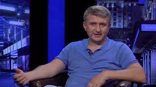 Фото Украина отдаст Владимира Цемаха России опасная дилемма Зеленского
