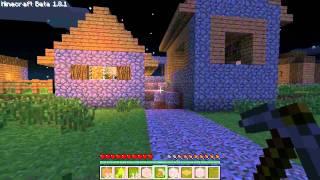 Minecraft Virgins - Episode 1 - Part 2