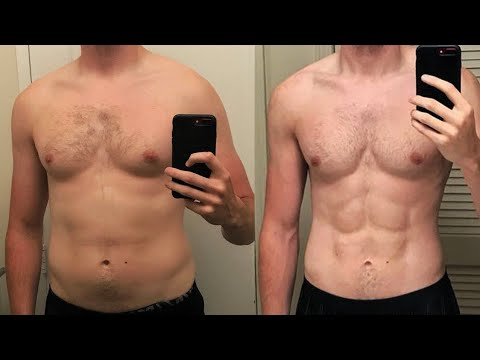 3-month-step-by-step-weight-loss-transformation