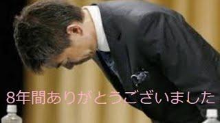 2015年市長選挙に出馬した中川氏の姿も。 そして中川氏を撮影する大阪維...
