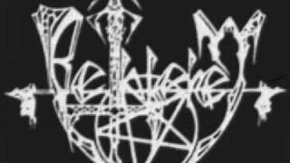 Bethlehem - Aphel/Die Schwarze Schlange  - Album: Dictius Te Necare 1996 - Dark/Black Metal  Germany