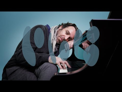 Chilly Gonzales - Nimbus | A COLORS SHOW