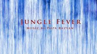 Jungle Fever (Royalty Free Music - Cinematic/Dark/Suspense)