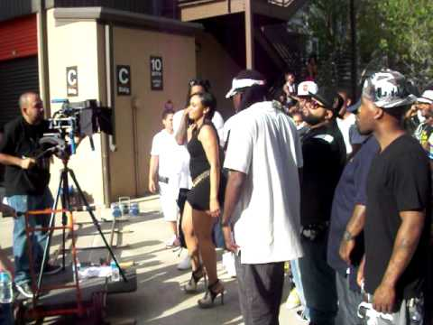 Wshh uncut 2013 photography click for details with sweet lea wshh 28