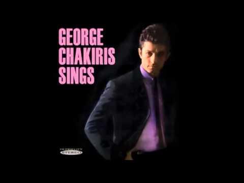 George Chakiris - 05 - Mr Lucky