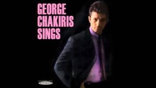 Baixar George Chakiris - 05 - Mr. Lucky