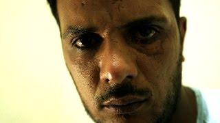 Düşmanının kalbini yiyen Suriyeli isyancı BBC'ye konuştu