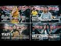 TERBARU!!! FULL ALBUM COVER SWARA NADA MUSIK 2019-2020