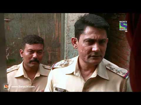 Crime Patrol - क्राइम पेट्रोल सतर्क - Episode 458 - 16th January 2015