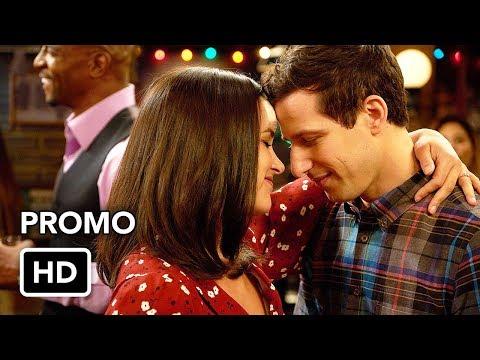 "Brooklyn Nine-Nine 5x19 Promo ""Bachelor/ette Party"" (HD)"