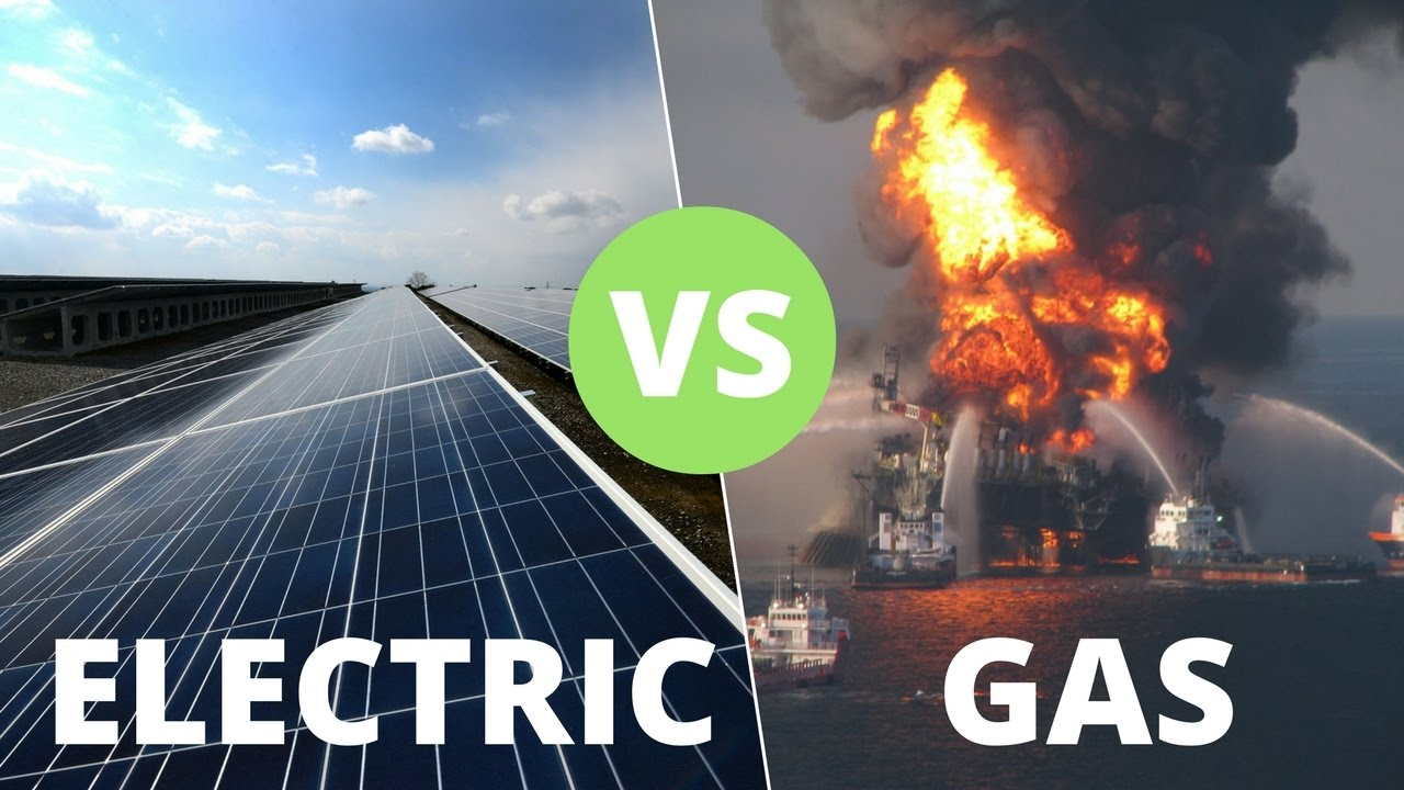 Ev Vs Ice Vehicles Electric Cars Are Our Future And They Re Greener Than You Think