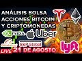 MERCADO NA CONTRA MÃO! Analise do bitcoin ethereum e ...