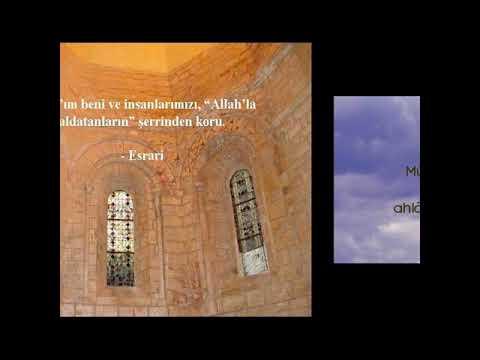 Watsapp  için Dini video