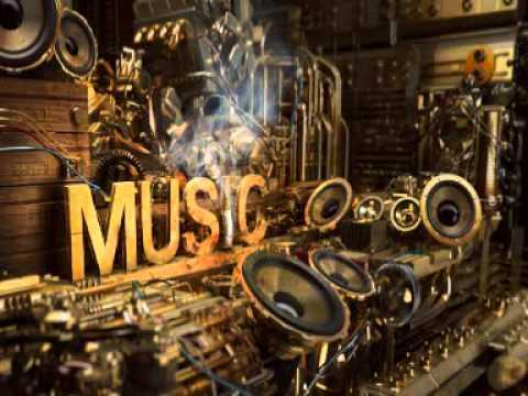 dj Akif music mix 2014