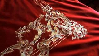 постельное белье  Rose home textile