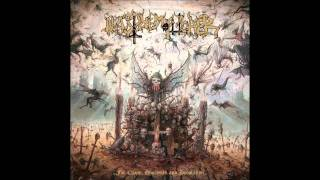 Blasphemophagher - Altar Of Quantum Immortality [HQ]