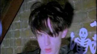 Watch Patrick Wolf The Libertine video