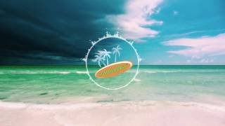 Major Lazer ft. Justin Bieber & MØ - Cold Water (Dytone Bootleg)