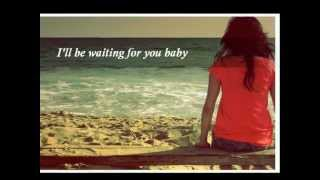 Love is Waiting - Brooke Fraser