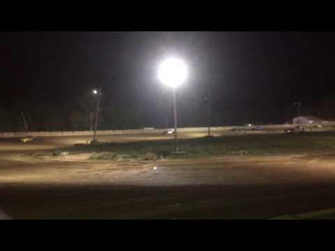 Andy Garlinger 250 Speedway r88 1 of 3   08/05/16