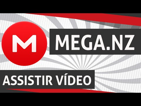 Como assistir vídeos do MEGA sem precisar baixar o vídeo