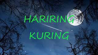 Download lagu Hariring kuring lagu pop sunda MP3