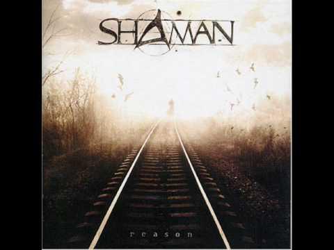 Клип shaMan - Innocence