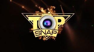برنامج TopSnap - الحلقة الثالثة - مسابقة توب سناب