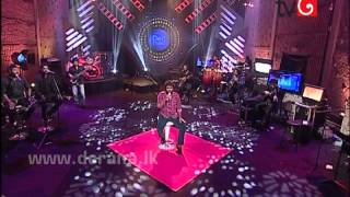 Ayemath Adaren - Athma Liyanage @ Dell Studio Season 02 ( 27-02-2015 ) Episode 02