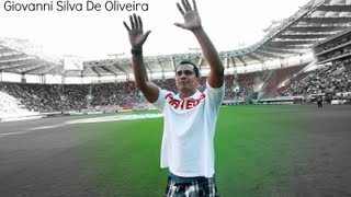 Giovanni Silva De Oliveira - Για πάντα στο λιμάνι (Mo Skillz) | HD