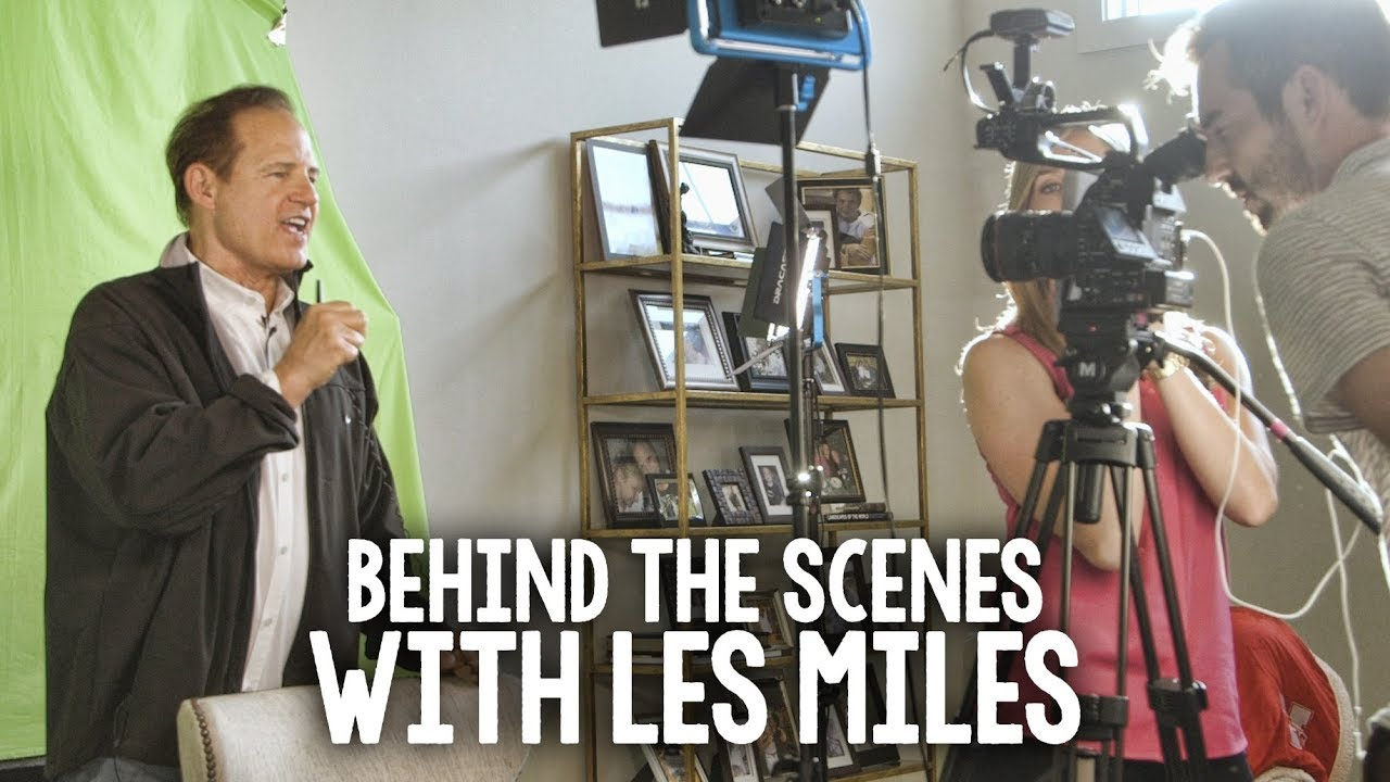 behind-the-scenes-with-actor-les-miles