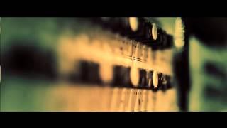 Teledysk: Wola - Jedno zycie (prod. Tytuz, skrecze DJ Mono)