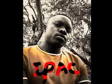 Rap Congolais(242)